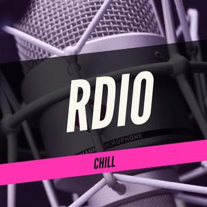 rdio-chill