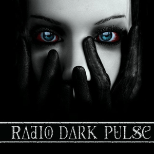 radiodarkpulse