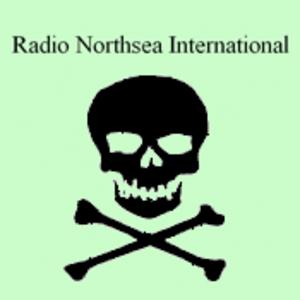 Radio Northsea International