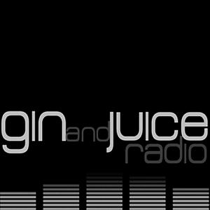 Gin and Juice Radio