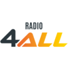 RADIO4ALL