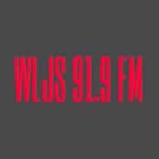 Radio WLJS 91.9 FM