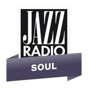 Radio Jazz Radio - Soul