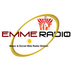 Radio emmeradio web radio station