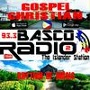 Basco Radio - Gospel Christian