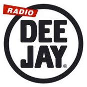 Radio Radio Deejay