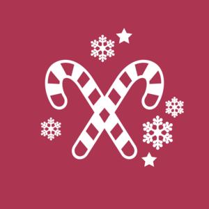 Radio 100 % American Christmas