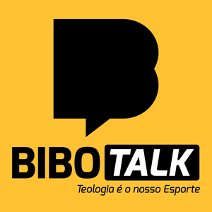 Podcast Bibotalk - Todos os podcasts