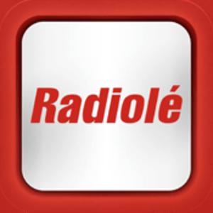 Radio Radiolé