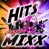 The Hits MIXX