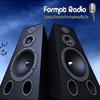 Format Radio by Radiochat.it