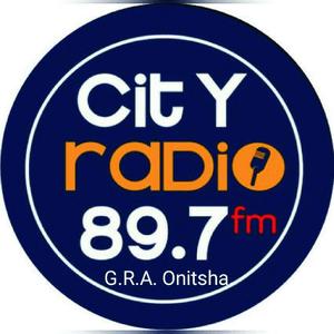 City Radio 89.7FM