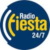 Radio Fiesta 24/7