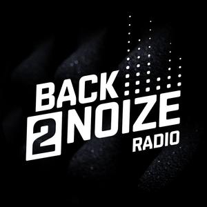 Back2Noize