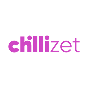 Radio Chilli ZET