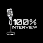 Radio 100% INTERVIEW