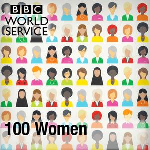 Podcast 100 Women