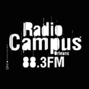 Radio Radio Campus Orléans