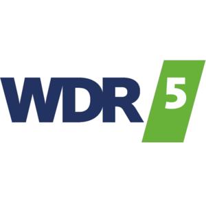 Radio WDR 5
