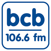 Radio BCB 106.6fm