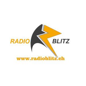 Radio Blitz