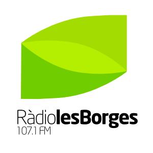 Radio Les Borges 107.1FM