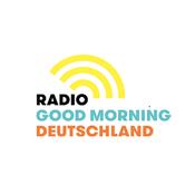 Radio Good Morning Deutschland