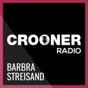 Radio Crooner Radio Barbra Streisand