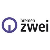 Radio Bremen Zwei