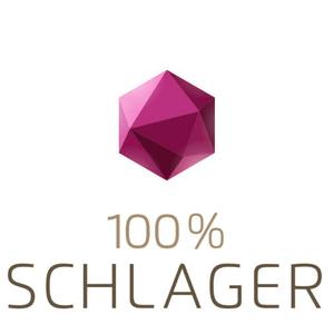Radio 100% Schlager - von SchlagerPlanet