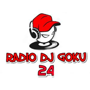 Radio Radio Dj Goku 24