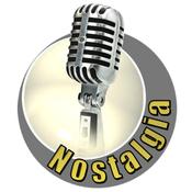 Radio Radio Nostalgia