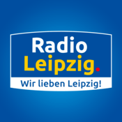 Radio Radio Leipzig