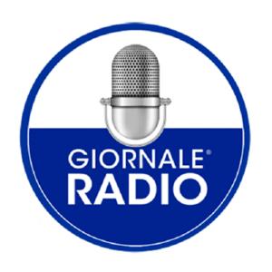 Radio Giornale Radio Technology