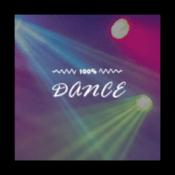 Radio 100% Dance - Radios 100FM