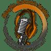 Radio Talento Italia