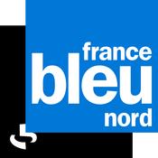 Radio France Bleu Nord