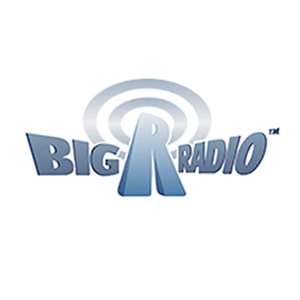 Radio BigR - Gospel Channel