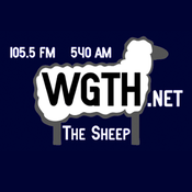 Radio WGTH - The Sheep 540 AM