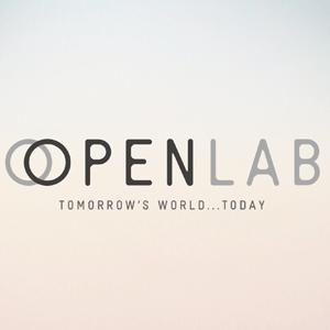 Radio OpenLab 106.4 FM