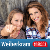 Podcast Weiberkram