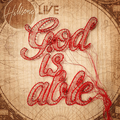 Radio Miled Music Gospel