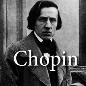 Radio CALM RADIO - Chopin