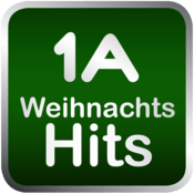 Radio 1A Weihnachts Hits