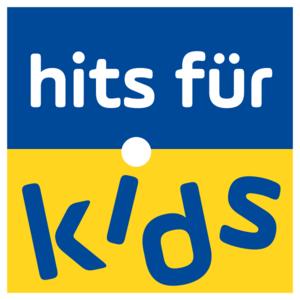 ANTENNE BAYERN - Hits für Kids