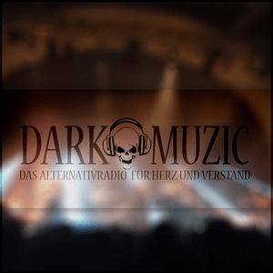 Radio darkmuzic