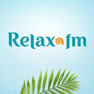 Ascolta {param} nell'app