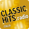 CLASSIC HITS RADIO Italia