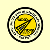 Radio Nord Bozen