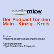 Podcast Radio MKW Podcast